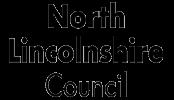 scunthorpe city council